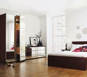 argos hygena bedroom furniture argos hygena furniture shop your number one shop for
