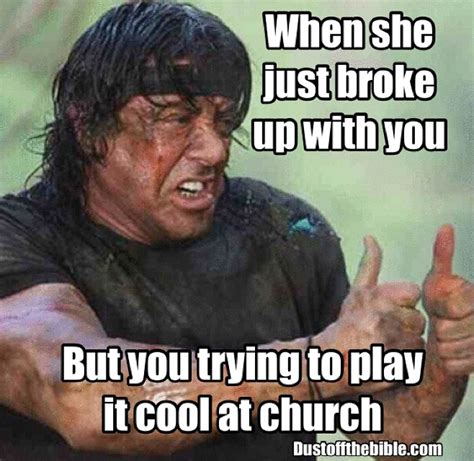 christian memes 20 christian memes that will make you laugh so