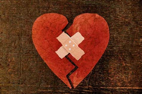 galo com galeria love broken world 30 broken heart pictures and images freshmorningquotes