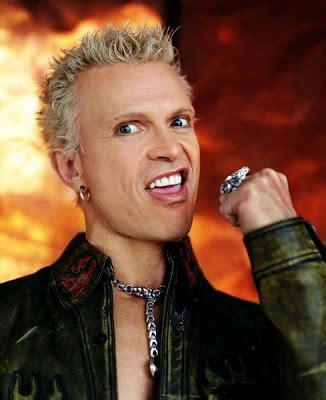 spiked blond hair and hes a singer billy idol blonde punk hairstyle cool men s hair