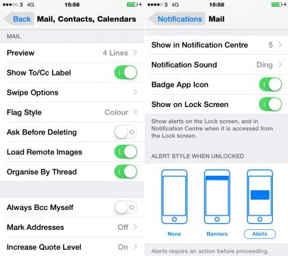 iphone 6/6 plus tips: 31 top hints for ios 9 | 3 | it pro