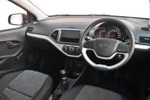 2 Kias For The Price Of 1 Kia Adds New 1 2 Entry Level Picanto Cars Co Za