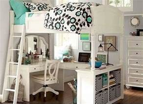 room ideas for girls with small bedrooms teenage girl room ideas for small rooms