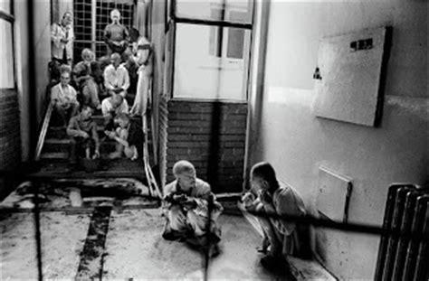 imagenes de hospitales mentales archivo253