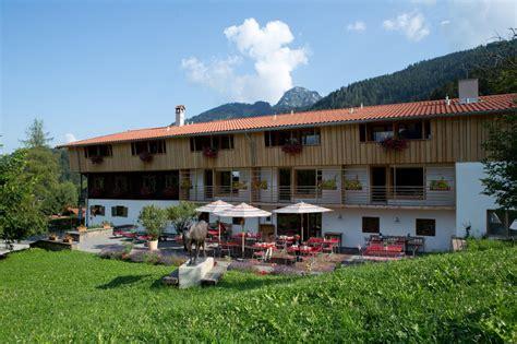 Bayrischzell Tannerhof by Tannerhof 187 Bayrischzell 187 Hotelbewertung