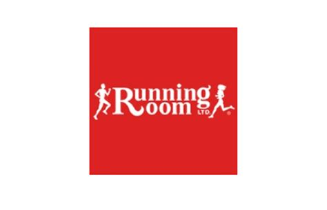 running room running room 28 images running room runningroom running room downtown kingston report on