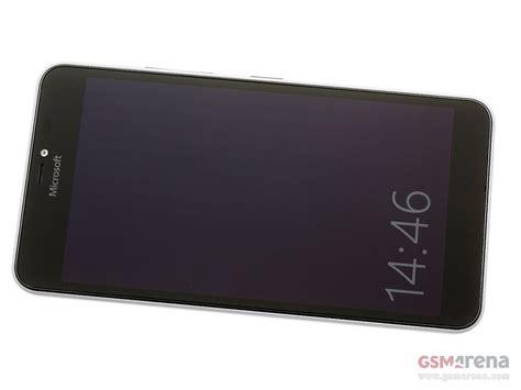 microsoft lumia 640 xl dual sim pictures official photos