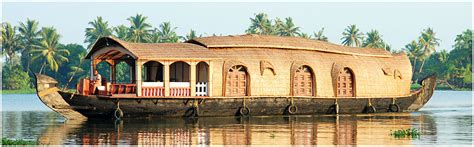 boat house in india aqua holidays kerala boathouse packages alleppey houseboat tours kerala backwater