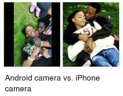Android Quality Meme by Android Vs Iphone Android Vs Iphone