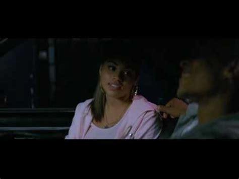 film love atlanta lauren london new new t i rashad in atl youtube