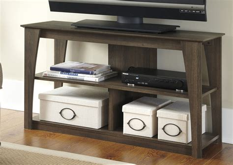 Gorees Furniture by Goree S Furniture Opelika Al Frantin Tv Stand