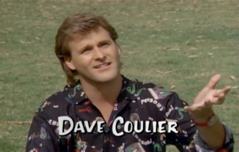 full house dave coulier dave coulier takes buzzfeed full house character quiz the mary sue