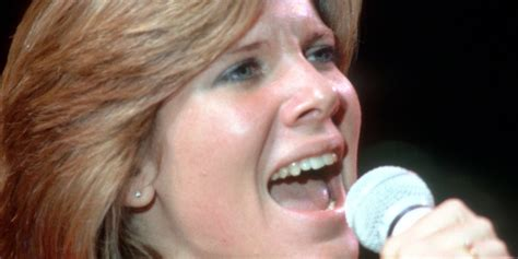 debbie boone current photos debby boone i am a one hit wonder video huffpost