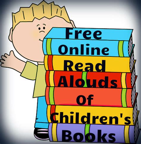 free to read free kid books to read now room kid