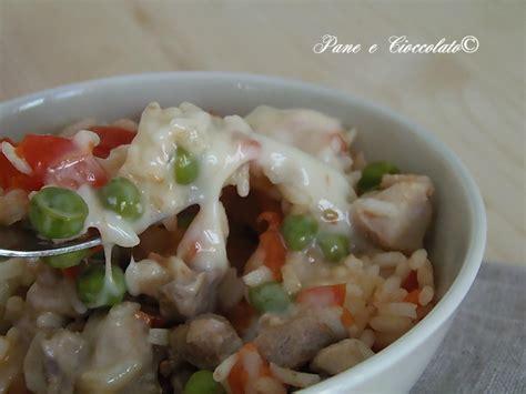 cucina vapore ricette riso pollo e piselli al vapore cucina al vapore