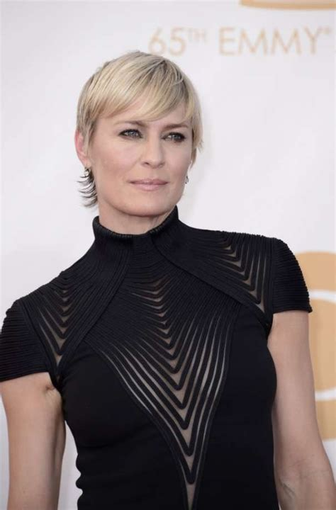 robin wright claire underwood robin wright best robin wright haircut bet you didn t know birthday girl robin wright is from