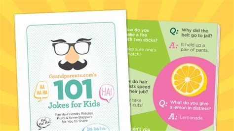 printable christmas joke book 100 jokes for kids awesome good clean jokes for