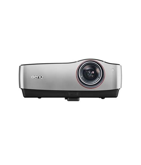 Proyektor Benq W1080 benq sh910 dlp business projector 4000 lumens available at