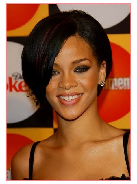 25 pictures of pixie haircuts rihanna short bob haircut 2016 80 popular short haircuts 2018 for women styles weekly