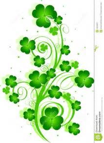 st s day swirl royalty free stock photography image 18522557