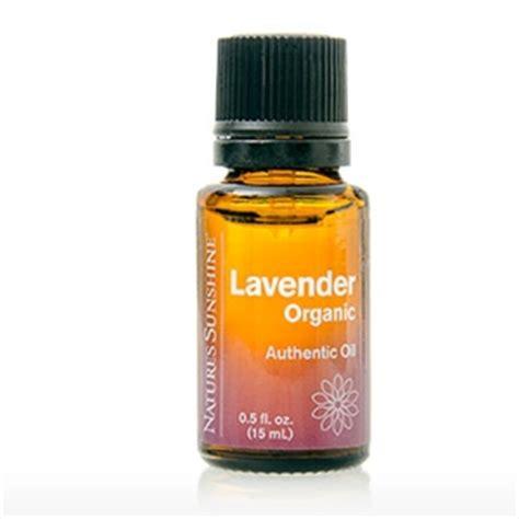 Lavender 15ml lavender organic 15 ml
