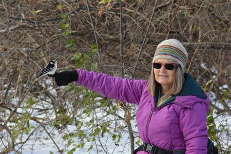 ottawa area birding ottawa river west with jc birding
