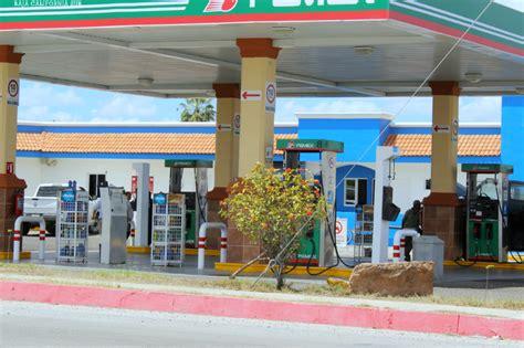 precio de la gasolina baja a partir del 1 de enero de 2016 liberar 225 n el precio de la gasolina a partir del 1 de enero