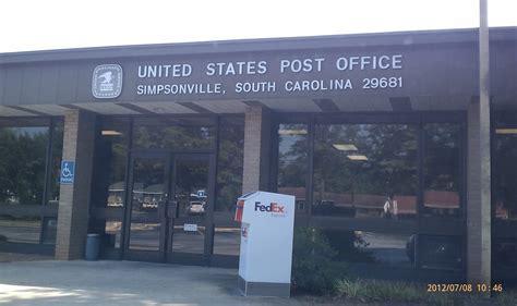 us post office post offices 634 ne st