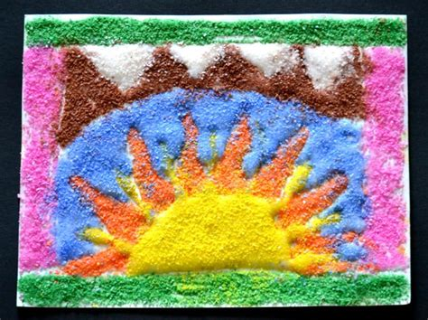 24 best tam places southwest images on sand painting american and