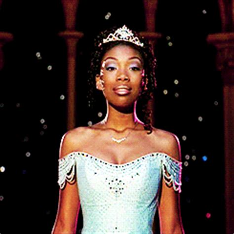 cinderella film with brandy 17 reasons brandy is the only cinderella you need nu