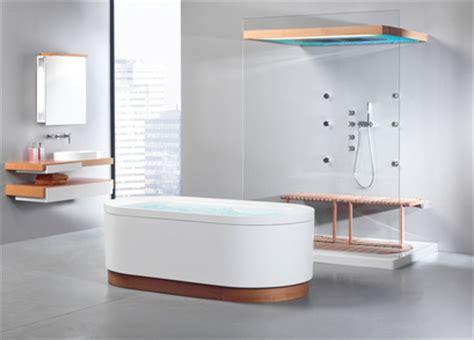 modernes badezimmerdesign moderne badezimmer design ideen f 252 r ein modernes bad