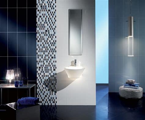 comprar pintura azulejos azulejos para ba 241 os modernos 50 ideas incre 237 bles