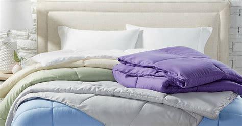 macys down comforters macy s lightweight down alternative comforter any size