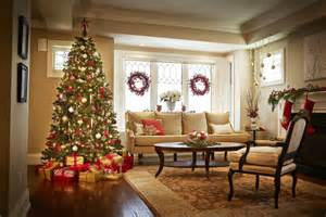 find home decor gifts you can t find at the mall toronto star