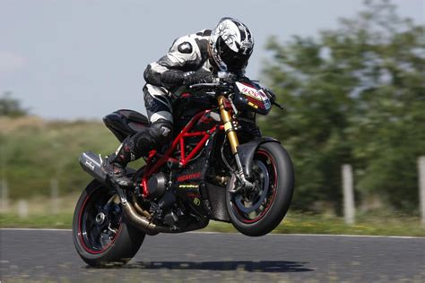 Motorrad Tuning österreich by Ducati Aprilia K 228 Mna Die Spezialisten F 252 R Motorrad