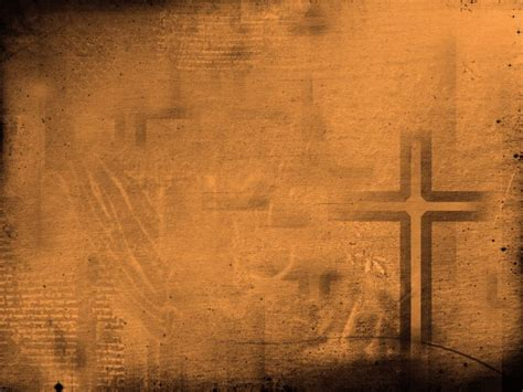 christian backgrounds worship backgrounds wallpapers and