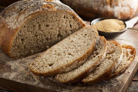 come si fa il pane fatto in casa ricetta pane fatto in casa 640x427