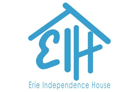 Erie Independence House by Erie Independence House Erie Pa 814 461 9188