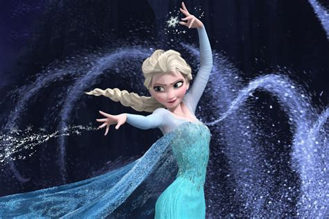 film frozen elsa frozen songwriters on their oscar nomination and the