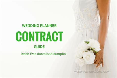 wedding attractive free wedding planner 7 best images of wedding