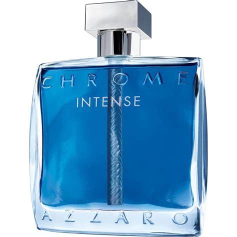 Azzaro Chrome 100 Ml azzaro chrome 100ml edt original perfume malaysia