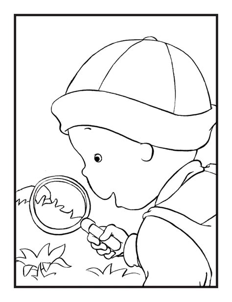 Honesty Coloring Activities Coloring Pages Honesty Coloring Pages