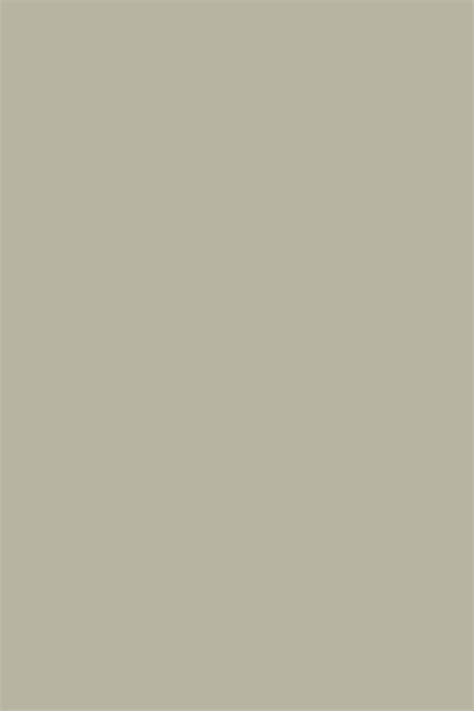 grey paint colours colours french gray farrow ball