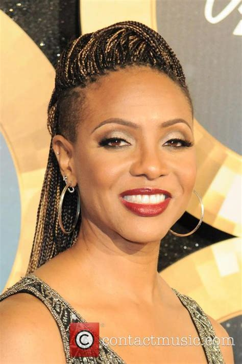 nicole ari parker cornrow hairstyle 1000 images about hair next on pinterest box braids