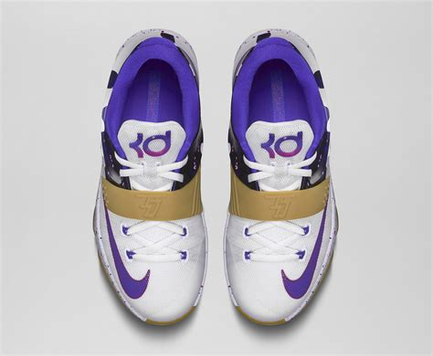 kds shoes nike kd 7 peanut butter and jelly releasing tomorrow