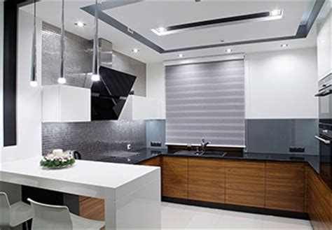contemporary house interior design interior design services by inventive interiors