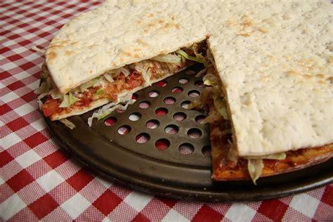 cottage pizza pizza cottage lancaster ohio oh localdatabase