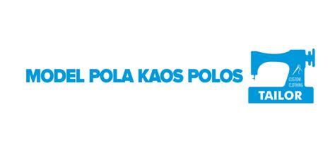 Kaos Oblong Distro Jar Dan Java by Mana Yang Bagus Kaos Polos Distro Atau Kaos Polos Biasa