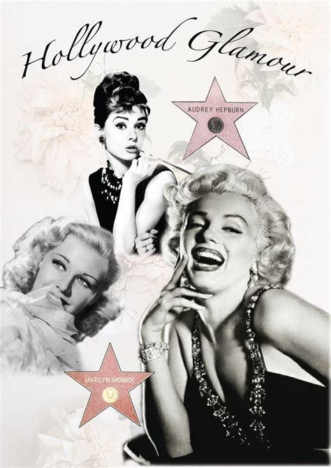 old hollywood on pinterest old hollywood glamour old hollywood old hollywood glamour marilyn monroe pinterest