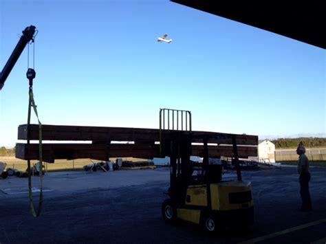 freight air cargo indialantic fl atlantic pack parcel
